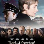 Descargar Red de Libertad 2017 Español (Mega)