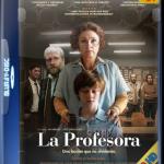 Descargar La profesora 2016 BrRip Español (Mega)