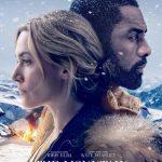 Descargar La montaña entre nosotros 2017 Español latino (Mega)