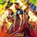 Descargar Thor: Ragnarok 2017 Español latino (Mega)