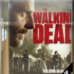 Descargar The Walking Dead 8×01 Español latino 720p (Mega)
