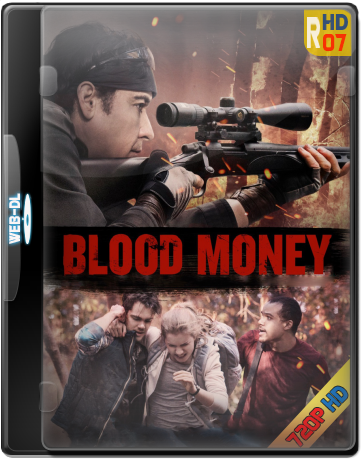 Descargar Blood Money 2017 Sub Español (Mega)