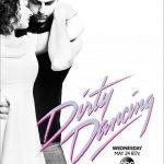 Descargar Dirty Dancing 2017 Español Latino (Mega)