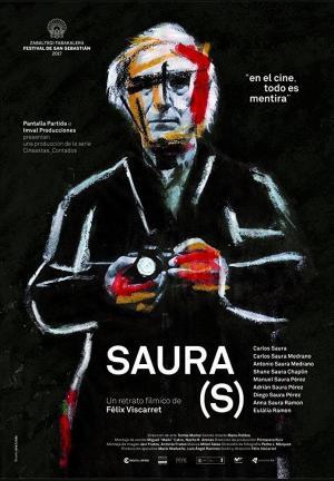Descargar Saura 2017 Español (Mega)