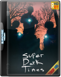 Descargar Super Dark Times 2017 BrRip Español latino (Mega)