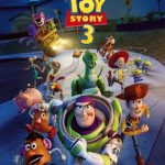Descargar Toy Story 3 (2010) Español Latino (Mega)