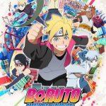 Boruto: Naruto Next Generations Capitulo 34 Sub Español (Mega)