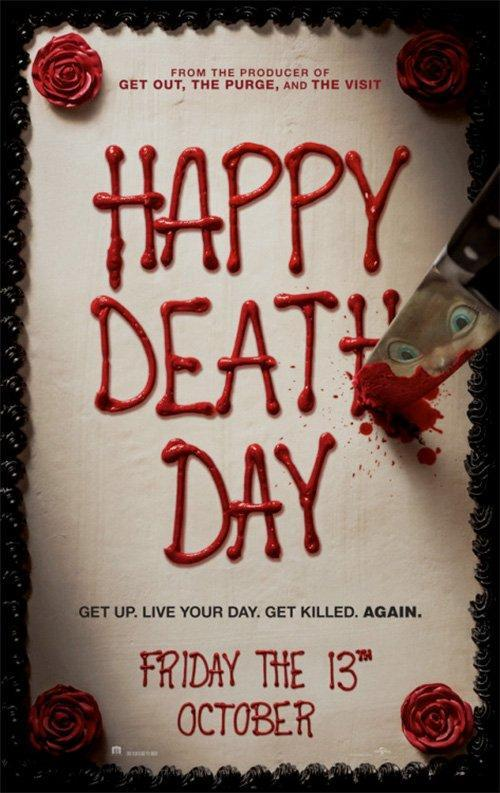 descargar Feliz dia de tu muerte Dvdrip latino