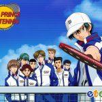 Descargar The Prince of Tennis (Anime) Español Latino (21/30) (Mega)