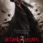 Descargar Jeepers Creepers 3 DVDrip latino