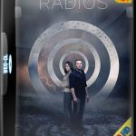 Descargar Radius 2017 WebRip Sub Español (Mega)