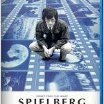 Descargar Spielberg 2017 Español Latino (Mega)