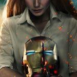 Descargar Iron Man 3 (2013) Español Latino 1080p HD (Mega)