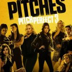 Dando la nota 3 (Pitch Perfect 3) 2017 Español latino (Mega)