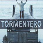 Descargar Tormentero 2017 Español Latino (Mega)