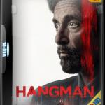 Descargar Hangman 2017 Español (Mega)