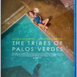 Descargar The Tribes of Palos Verdes 2017 Español Latino (Mega)