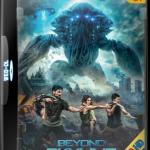 Descargar Beyond Skyline 2017 Español Latino (Mega)