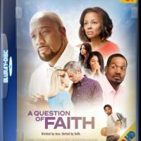 Descargar A Question of Faith 2017 BrRip Latino (Mega)