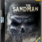 Descargar The Sandman 2017 Español (Mega)