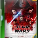 Descargar Star Wars: Los últimos Jedi 2017 Español (Mega)