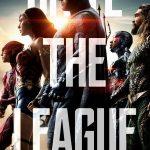 Liga De La Justicia [2017] HDRip 720p Subtitulado