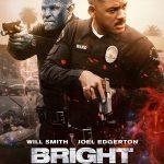 Descargar Bright 2017 Español Latino (Mega)