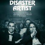 Descargar The Disaster Artist 2017 Español latino (Mega)