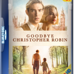 Hasta pronto, Christopher Robin 2017 Español Latino-ingles (Mega)