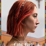 Descargar Lady Bird 2017 (VOSE) (Mega)