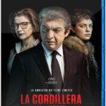 Descargar La Cordillera 2017 Español Latino (Mega)