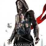Descargar Assassins Creed 2016 Español Latino (Mega)