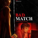 Descargar Bad Match 2017 Español (Mega)