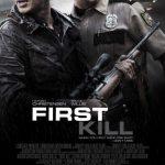 Descargar First Kill 2017 Español latino (Mega)
