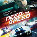 Descargar Need For Speed 2014 Español latino (Mega)