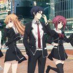 Descargar Chaos Child (12/12) (Anime) Sub Español (Mega)
