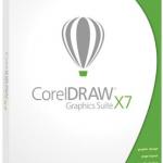 CorelDRAW X7 [Portable] [MEGA]