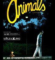 Descargar Animals 2012 Español Latino (Mega)