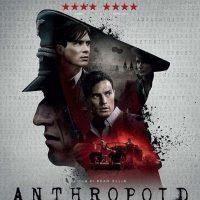 Descargar Anthropoid 2016 Español Latino (Mega)
