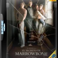 Descargar El secreto de Marrowbone 2017 Español (Mega)