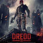 Descargar Dredd 2012 Español Latino-Ingles (Mega)