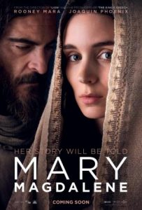 Descargar María Magdalena 2018 Español latino (Mega)