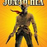 Descargar DC Showcase: Jonah Hex 2013 Español Latino-Ingles (Mega)