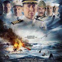 Descargar USS Indianapolis: Men of Courage 2016 Español Latino (Mega)