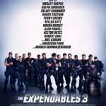 Los Indestructibles 3 (Los Mercenarios 3) 2014 Latino-Ingles (Mega)