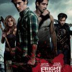 Descargar Noche de Miedo (Fright Night) 2011 Español Latino (Mega)