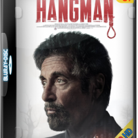 Descargar Hangman 2017 BrRip 1080p Español Latino(Mega)