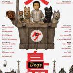 Descargar Isla de perros 2018 Español latino (Mega)