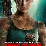 Descargar Tomb Raider 2018 Español Latino (Mega)