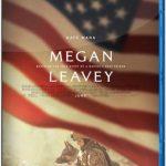 Descargar Megan Leavey 2017 Español Latino (Mega)